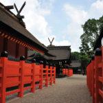 七五三で参拝したい大阪の神社おすすめは? 住吉大社、大阪天満宮など6選