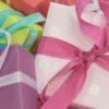 敬老の日、孫・子供・幼児からの手作りプレゼントはいかが!