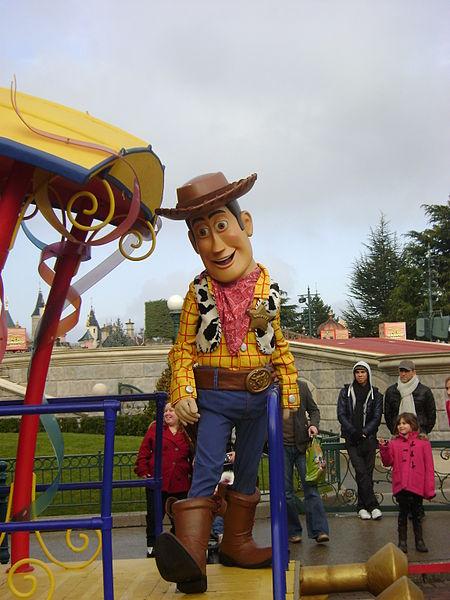 Woody_in_Disneyland_Paris
