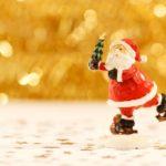 クリスマス飾りを手作りで!100均の材料で簡単に作れるアイデアまとめ