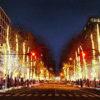クリスマスに楽しみたい!大阪のイルミネーション おすすめは? OSAKA光のルネサンス2017など