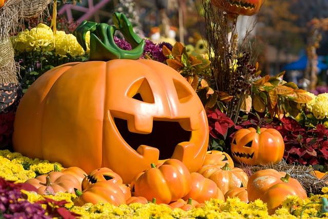 halloween-event-tokyo