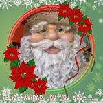 クリスマスカードのメッセージを英語で!素敵な言い回しと文例のまとめ