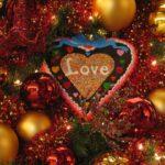 彼氏へのクリスマスプレゼントおすすめは?・・選ぶときのポイントは?予算は?人気ランキングなど