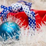 彼女が喜ぶクリスマスプレゼントおすすめは?・・何を贈る?選ぶときのポイント、予算、人気ランキングなど