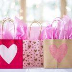 女の子が喜ぶクリスマスプレゼントおすすめー平均予算、選ぶときのポイントは?人気ランキングは?