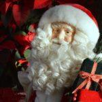 男の子が喜ぶクリスマスプレゼントおすすめー平均予算、選ぶときポイントは?人気ランキングは?