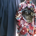 カップルで初詣におすすめの京都の神社は?デートにもおすすめはここ!