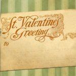家族に渡すバレンタインカード メッセージの書き方と例文・添え書きまとめ・・夫、息子、父など相手別に