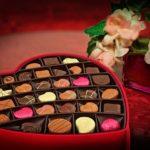 バレンタインの本命チョコの平均予算は?本命向け銘柄5選と本命チョコの渡し方