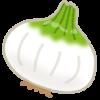 新玉ねぎの旬はいつ?栄養素の特徴と効能は。血液サラサラは本当?